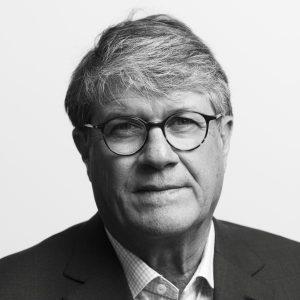Andrew T. Barrett
