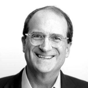 Daniel T. Russler Jr.