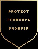 Protect Preserve Prosper